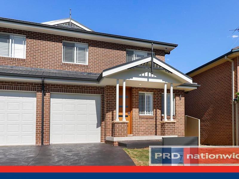 7 Coronation Avenue, Peakhurst, NSW 2210
