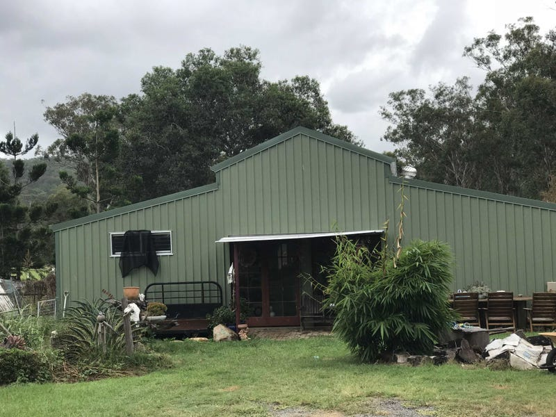 Address Available On Request, Biarra, Qld 4313