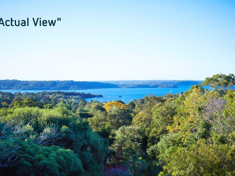 18 Hopetoun Avenue Vaucluse NSW 2030