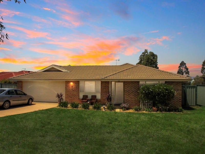 3 Morning View Close, Quirindi, NSW 2343