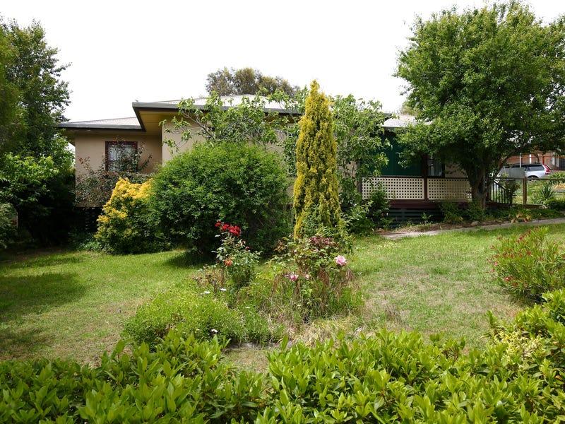 1 Shephard Road Brukunga Sa 5252 Property Details