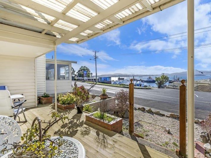 113-115 Flinders Street, Beauty Point