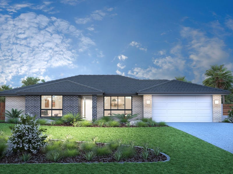 Lot 312 Beachwood Circuit, Bakers Creek