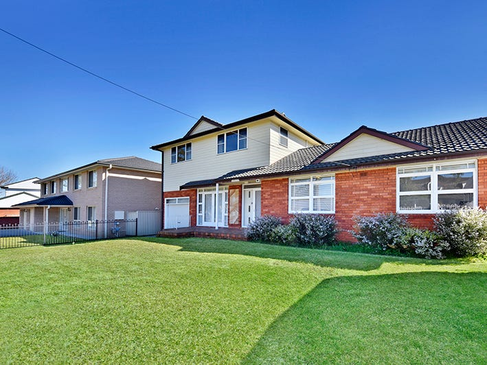 6 Paxton Street, Frenchs Forest, NSW 2086 - Property Details