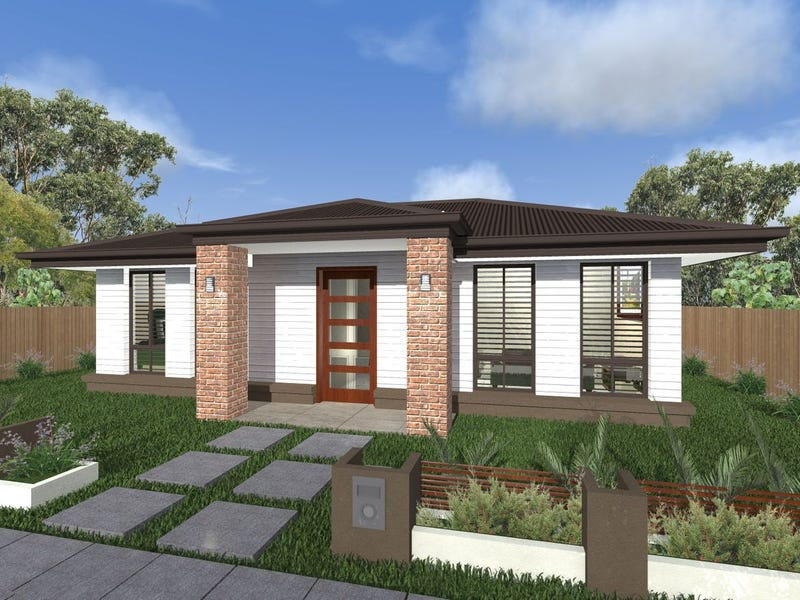 Lot 812, 28 Kyemba Circuit, Bacchus Marsh