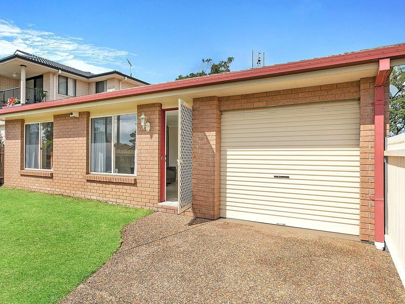 34A James Road, Toukley