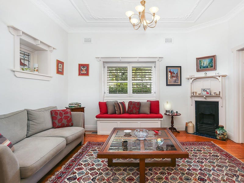 40 Park Street, Clovelly, NSW 2031