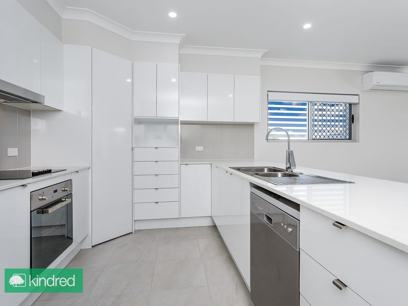 12/39 Landsborough Ave, Scarborough
