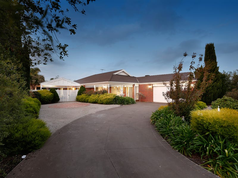 342 Centenary Avenue, Melton West