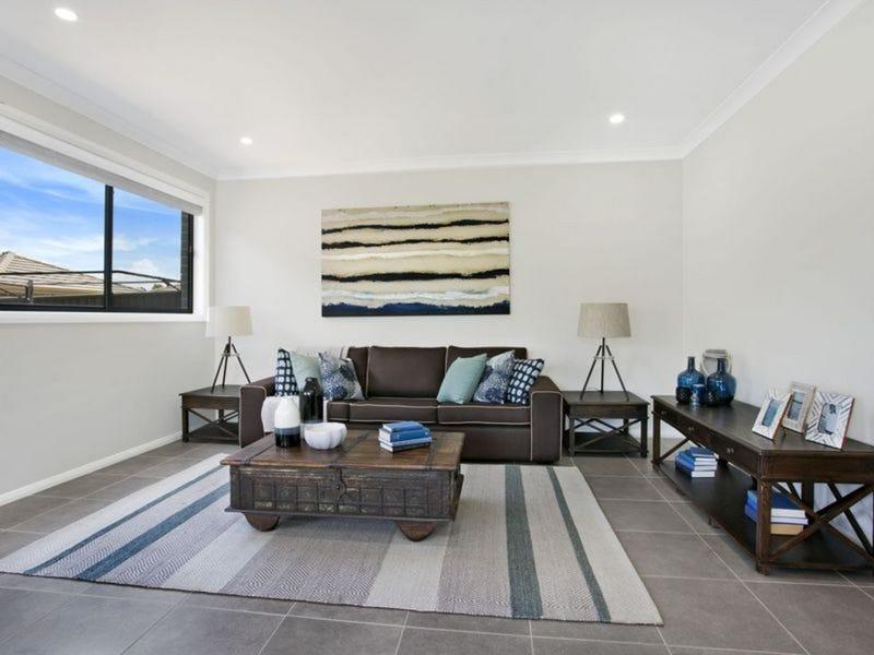 56 Pennyroyal Boulevard, Denham Court, NSW 2565