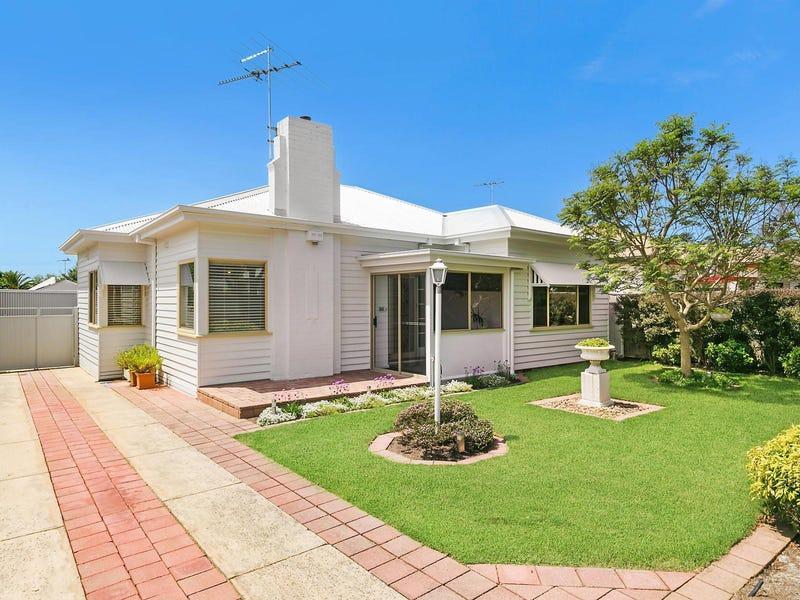 34 Shannon Avenue, Geelong West