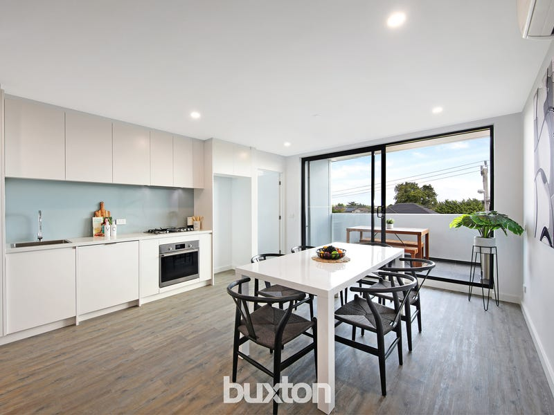 201/663-667 Centre Road, Bentleigh East, Vic 3165