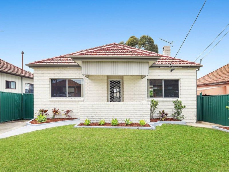 144 Hillcrest Avenue, Hurstville Grove, NSW 2220
