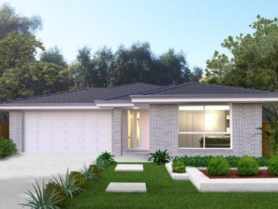 Lot 96 Murphy Street, Port Macquarie