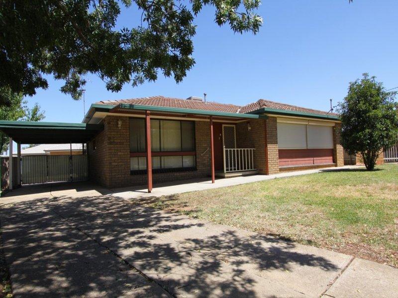 3 Binda Place, Flowerdale, NSW 2650