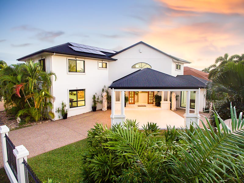 1 Crown Court, Kirwan