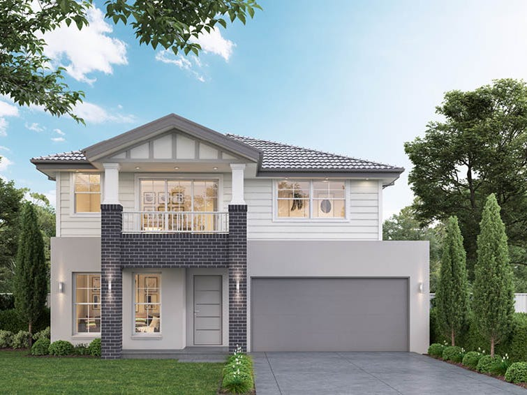 Lot 116 Proposed Road, Millfield