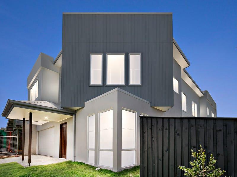 24 Lukin Terrace, Baringa, Qld 4551