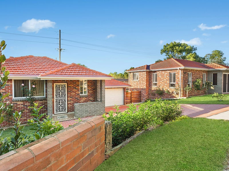 1A Cocos Avenue, Eastwood