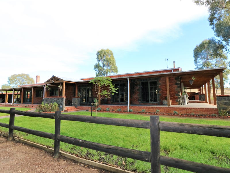 285 Cowles Rd, Northwood, Vic 3660