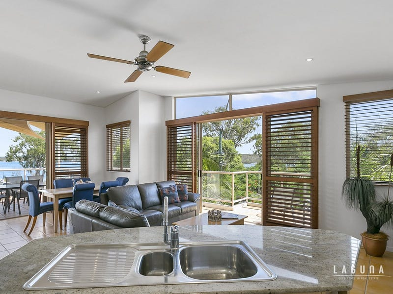6 213 gympie terrace noosaville qld 4566 unit for sale for Terrace 6 indore address