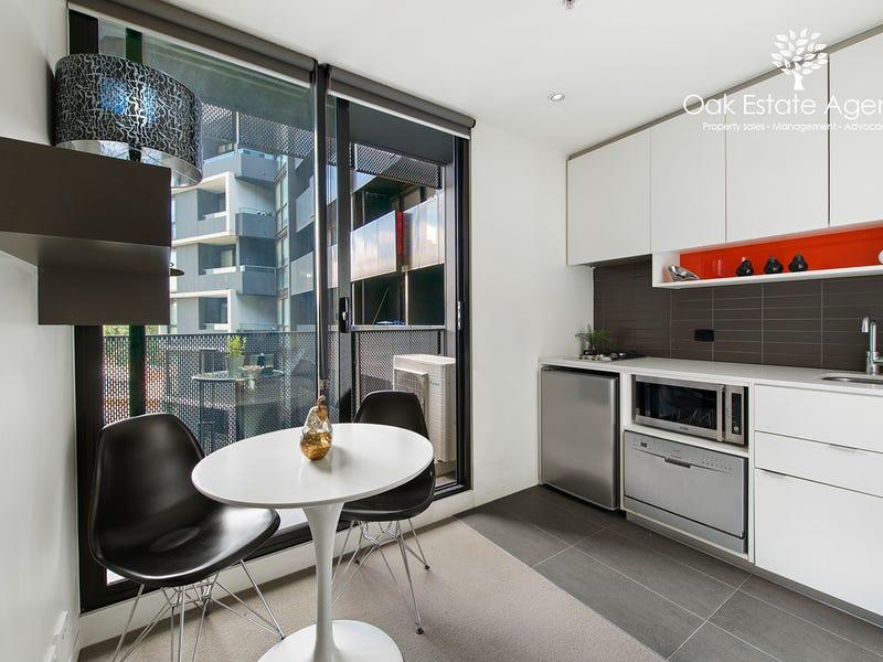 253 Franklin Street OB, Melbourne