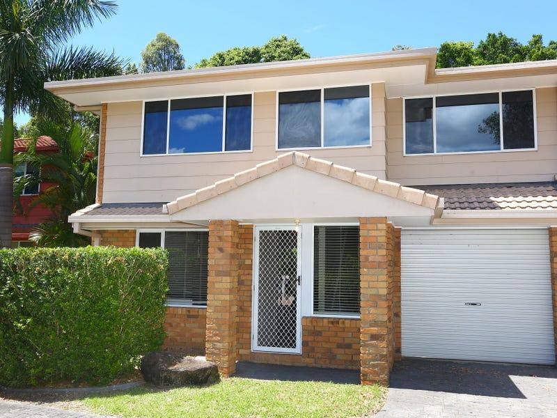 54 97 Edmund Rice Drive Southport Qld 4215 Property Details
