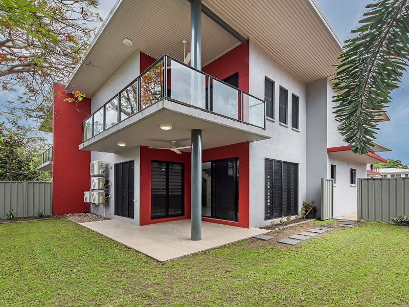 3/3 Musgrave Crescent, Coconut Grove
