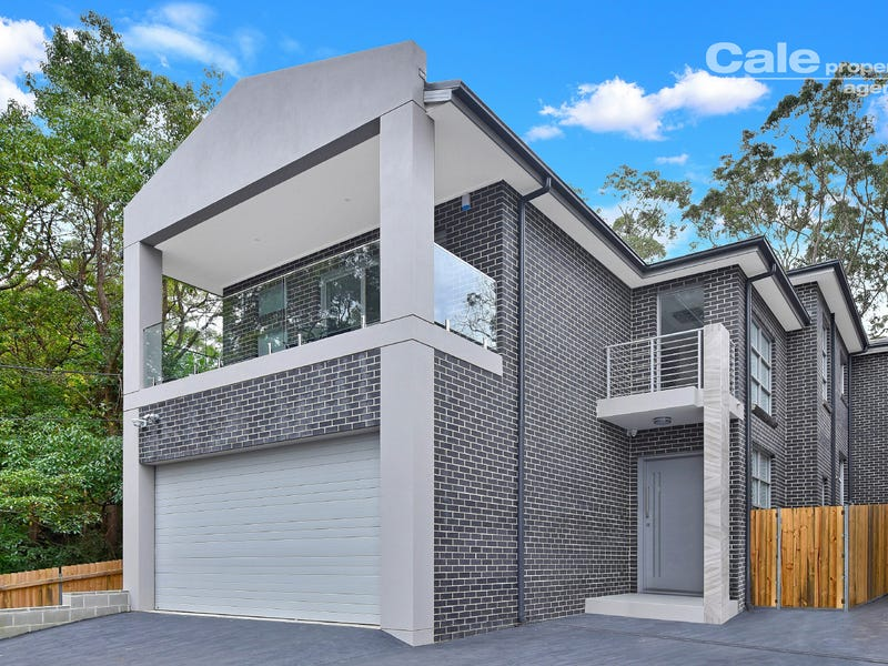 26A Woodvale Avenue, North Epping