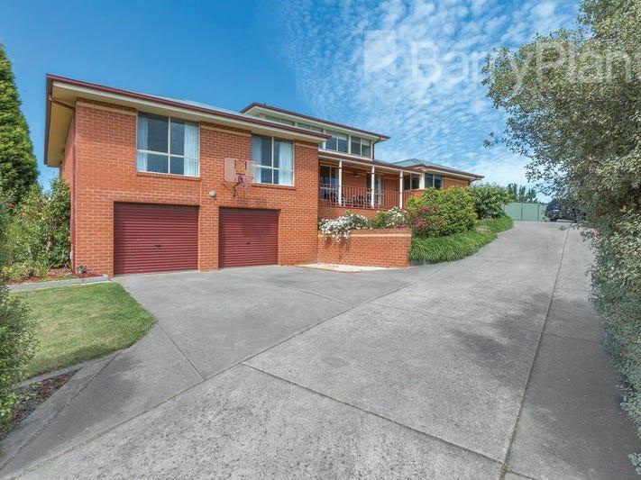 15 Botanic Drive, Ballarat North
