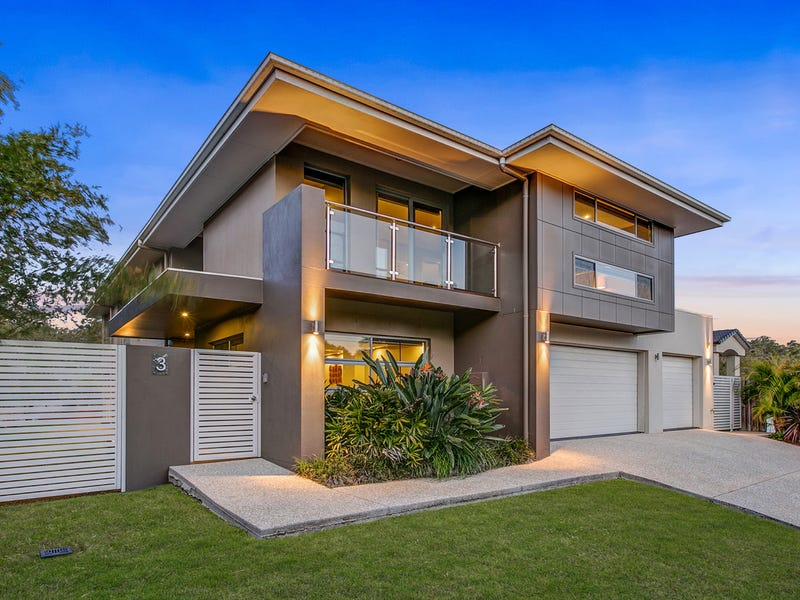 3 Lynette Way, Daisy Hill