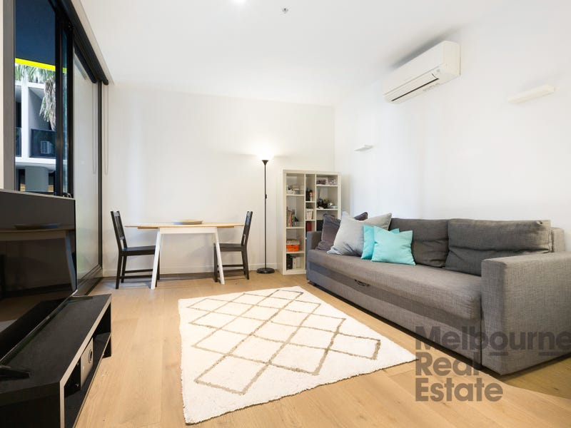 125/33 Blackwood Street, North Melbourne