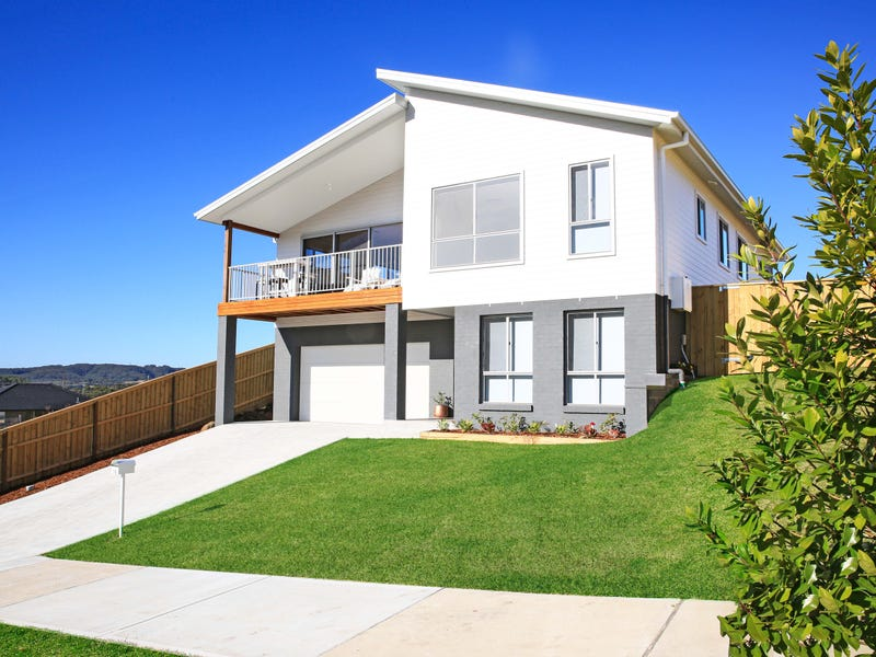 76 Parker Crescent, Berry, NSW 2535