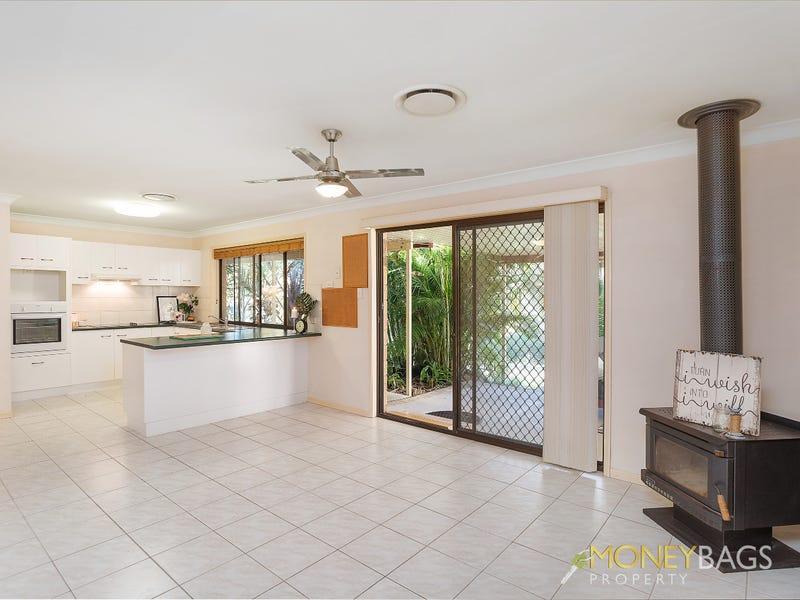 243 Marks Road, Jimboomba