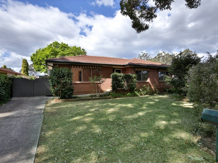 47 Windsor Drive, Berry