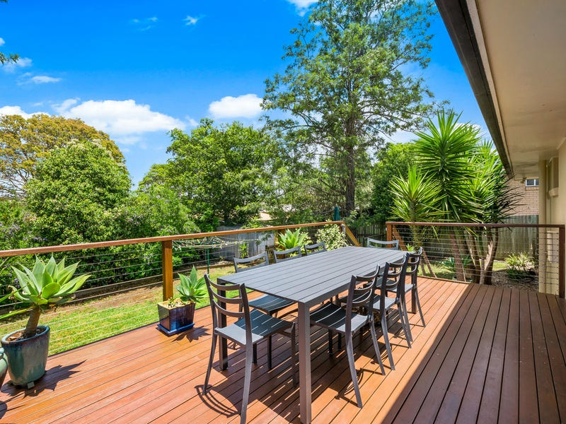 30 Debra Street, Centenary Heights, Qld 4350