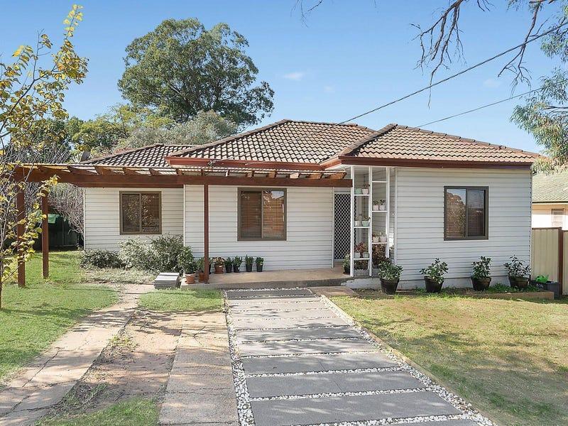 29 Mitchell Street, Condell Park, NSW 2200