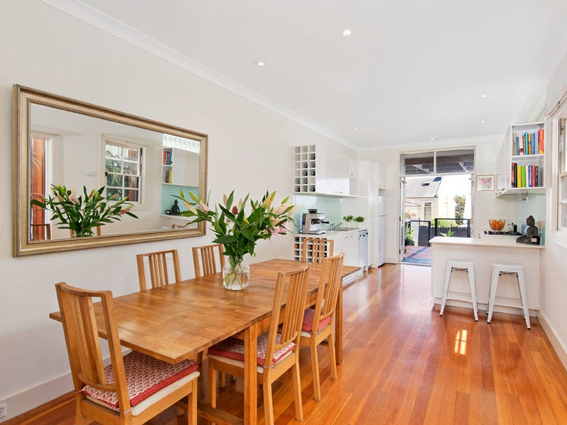 18 Cables Place, Waverley