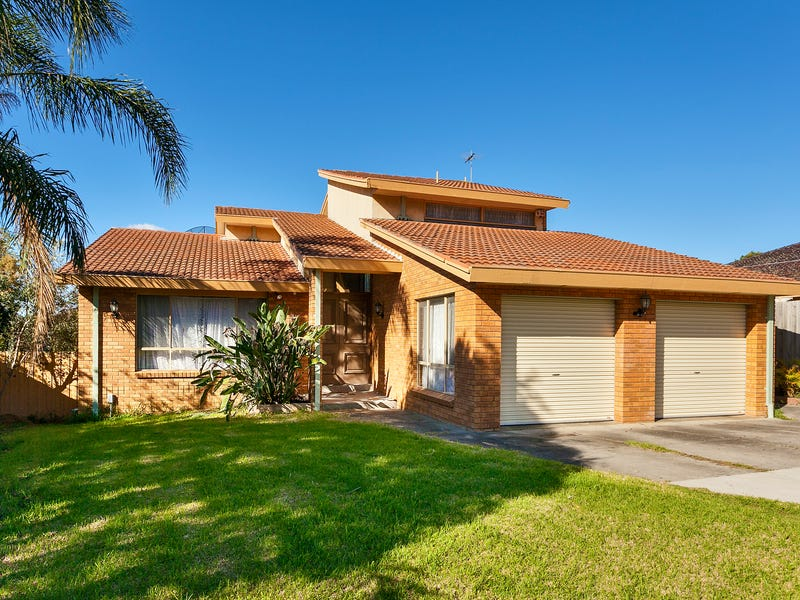 134 Andersons Creek Road, Doncaster East