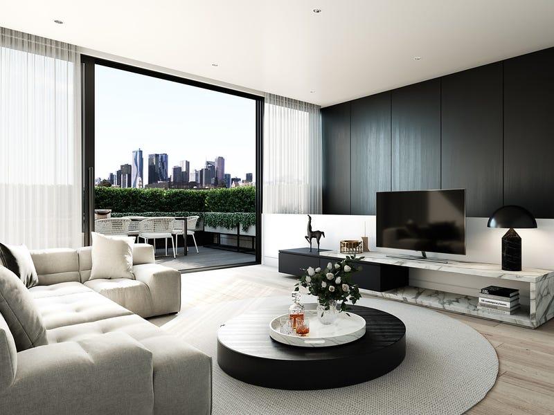 104 Munster Terrace, North Melbourne, Vic 3051