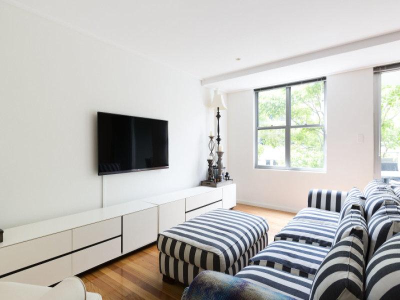37 100 Barcom Ave Darlinghurst Nsw 2010 Property Details