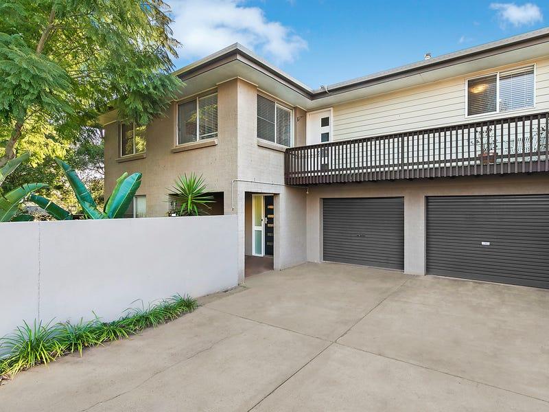 5 Dora Street, South Toowoomba