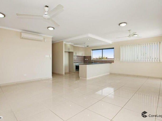 6/12 Dashwood Place, Darwin City