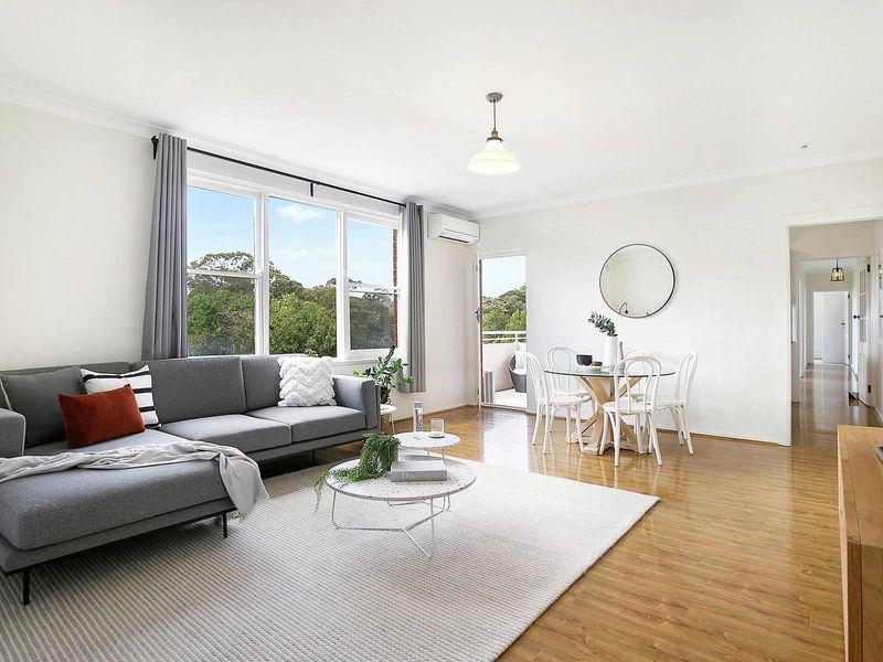 4/126 Homer Street, Earlwood, NSW 2206
