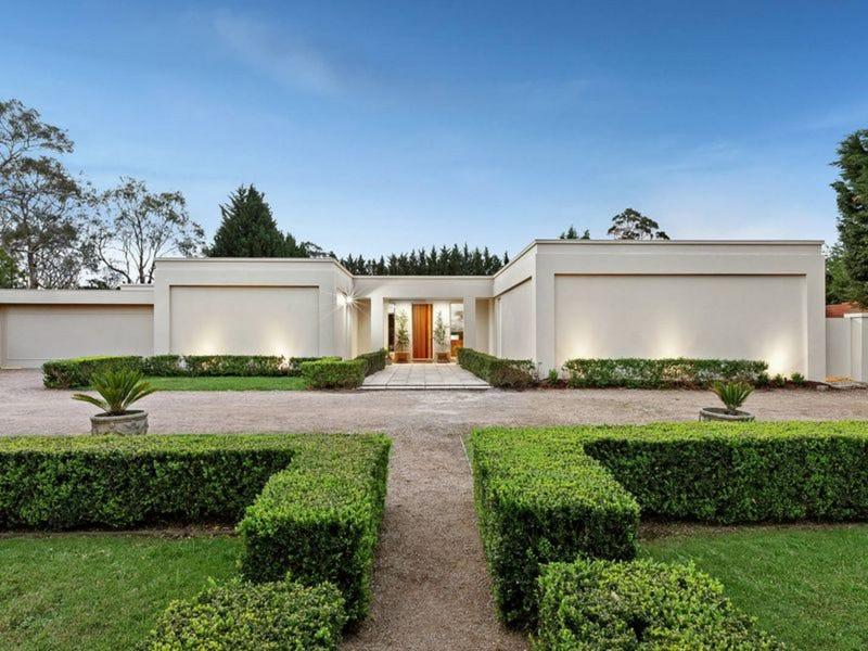 19 Winona Road, Mount Eliza, Vic 3930