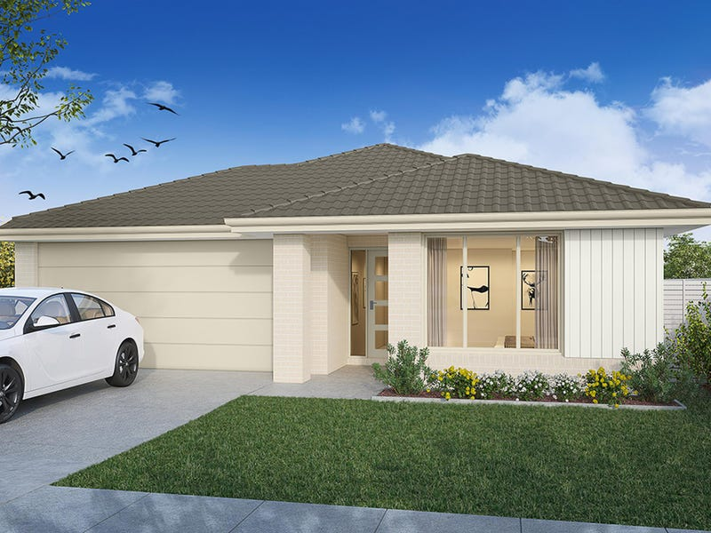 Lot 65 Wyuna Estate, Colac