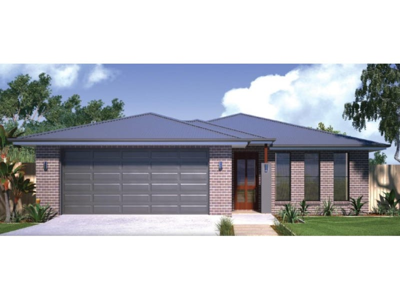 LOT 43 SOUTHERN SKIES ESTATE, Drayton