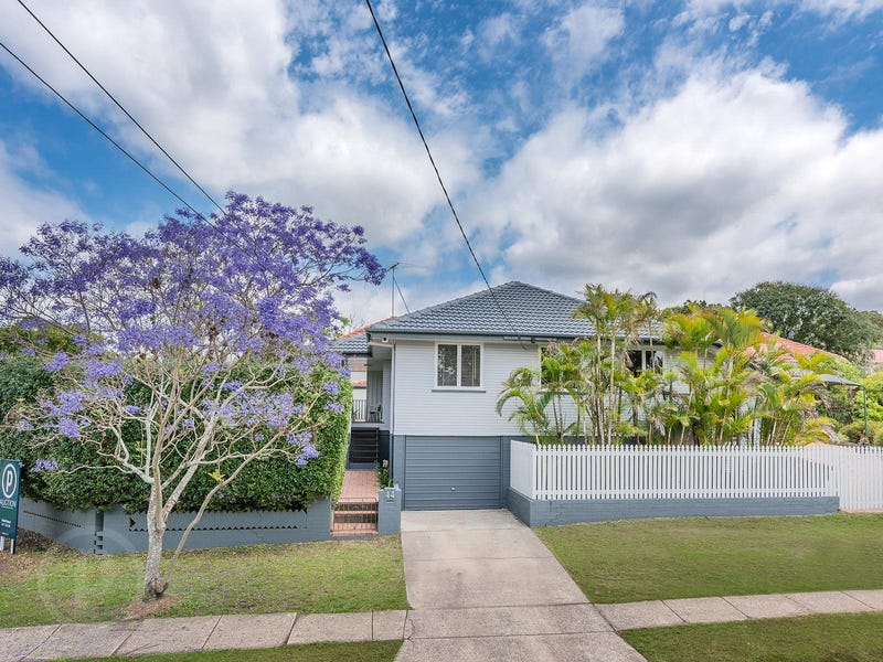 44 Hobart Avenue, Camp Hill