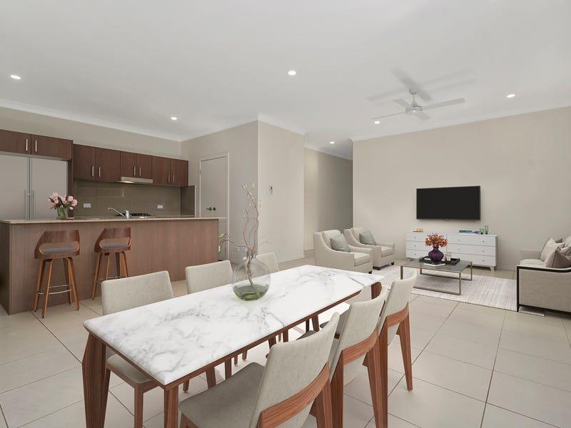 16 Apple Street, Fern Bay, NSW 2295
