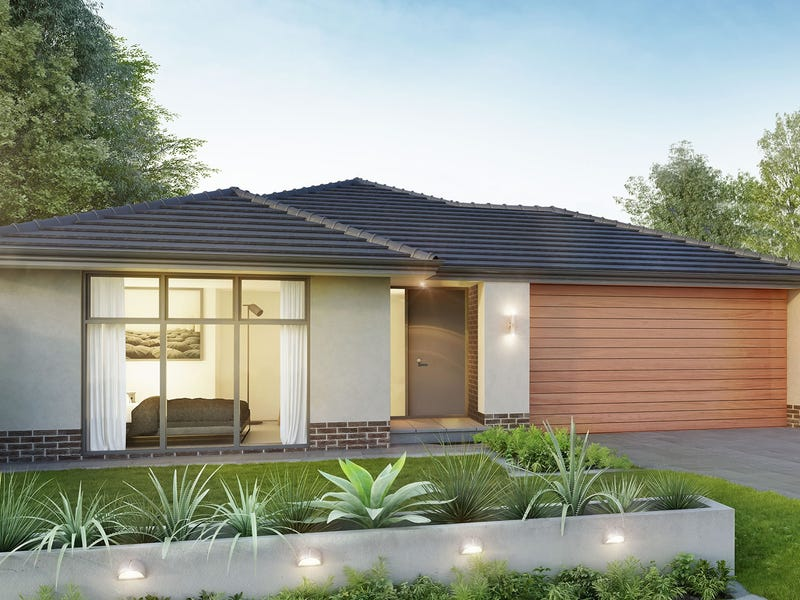 Lot 562 Goodwood Street, Mount Barker